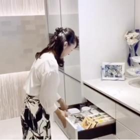 JOC数珠つなぎ動画2